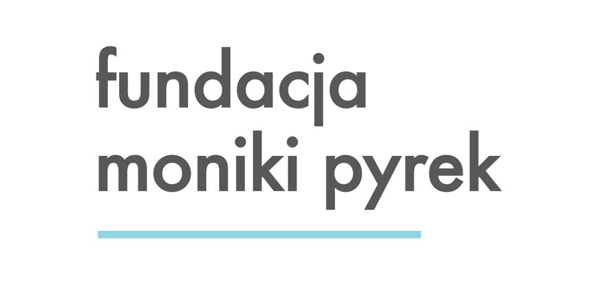 Fundacja Moniki Pyrek - Powstała z miłości do sportu i niepohamowanej chęci zarażania tą pasją wszystkich dookoła bez ograniczeń.