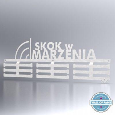 SKOK-W-MARZENIA_[3463]_480